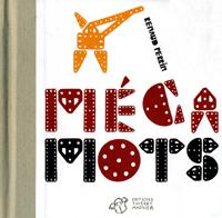 mecamots