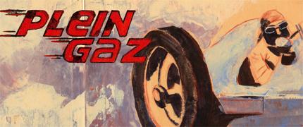 pleinGaz-invitMAIL1