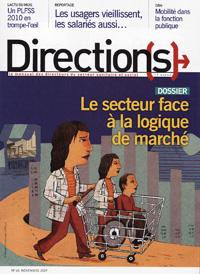 illustration Renaud Perrin